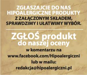 Hipoalergiczna-sciema-zglos