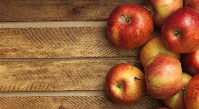 hipoalergiczni-jedzmy-jabłka