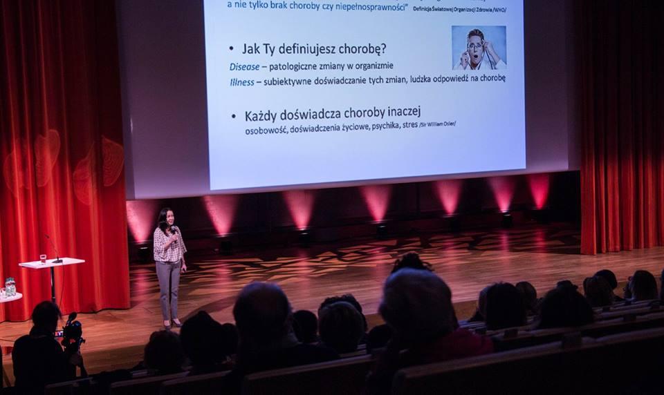 hipoalergiczni-fundacjaBadz-info-trzecikongres-kongres-medycynaintegralna-patronat-braunek_bądź