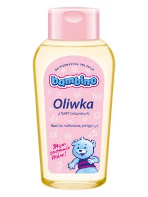 oliwka_bambino_hipoalergiczni