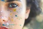 hipoalergiczni-eye-wywiad-hernandez-fot-pexels-com-by-mododeolhar