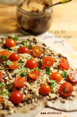 hipoalergiczni-qmam-kasze-bezglutenowa-pizza