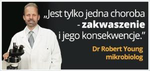 hipoalergiczni_zakwaszenie_robert_young