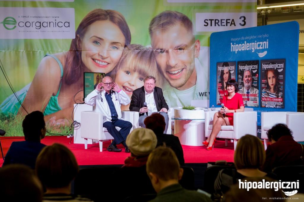 fot. Michał Ozdoba - Photographer http://www.facebook.com/michalozdobaphotographer
