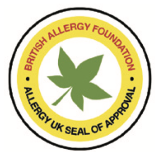 allergy-uk-approval-henry-allergy-hipoalergiczni