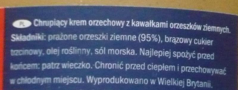 hipoalergiczni_maslo_orzechowe_1