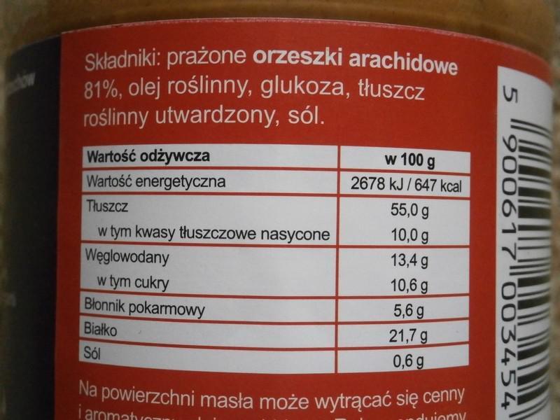 hipoalergiczni_maslo_orzechowe_2