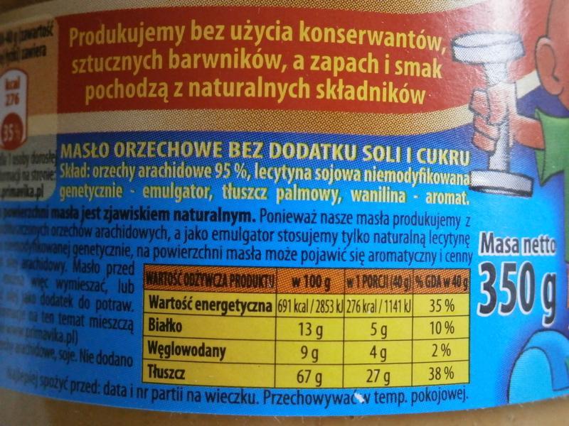 hipoalergiczni_maslo_orzechowe_3