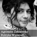 Agnieszka-Zakrzewska-hipoalergiczni-wydarzenia