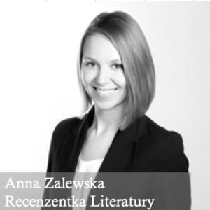 Anna Zalewska-redakcja-hipoalergiczni