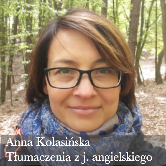 Anna-kolasinska-hipoalergiczni-redakcja