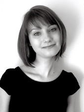 Daria Antonatus