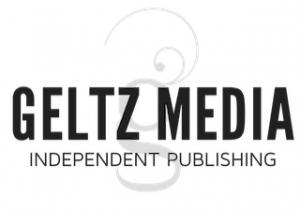 GELTZ MEDIA Independent Publishing