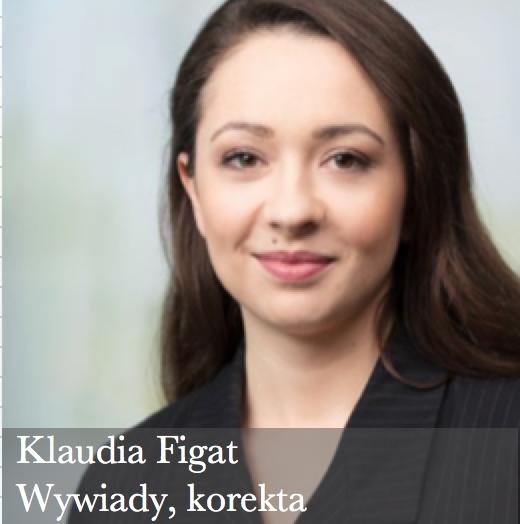 Klaudia-Figat-hipoalergiczni-redakcja