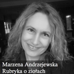 Marzena-Andrzejewska-hipoalergiczni-zioła-opis