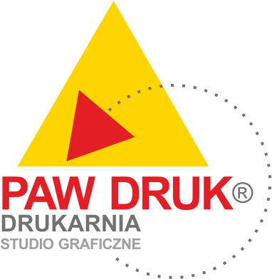 Pawdruk_logo