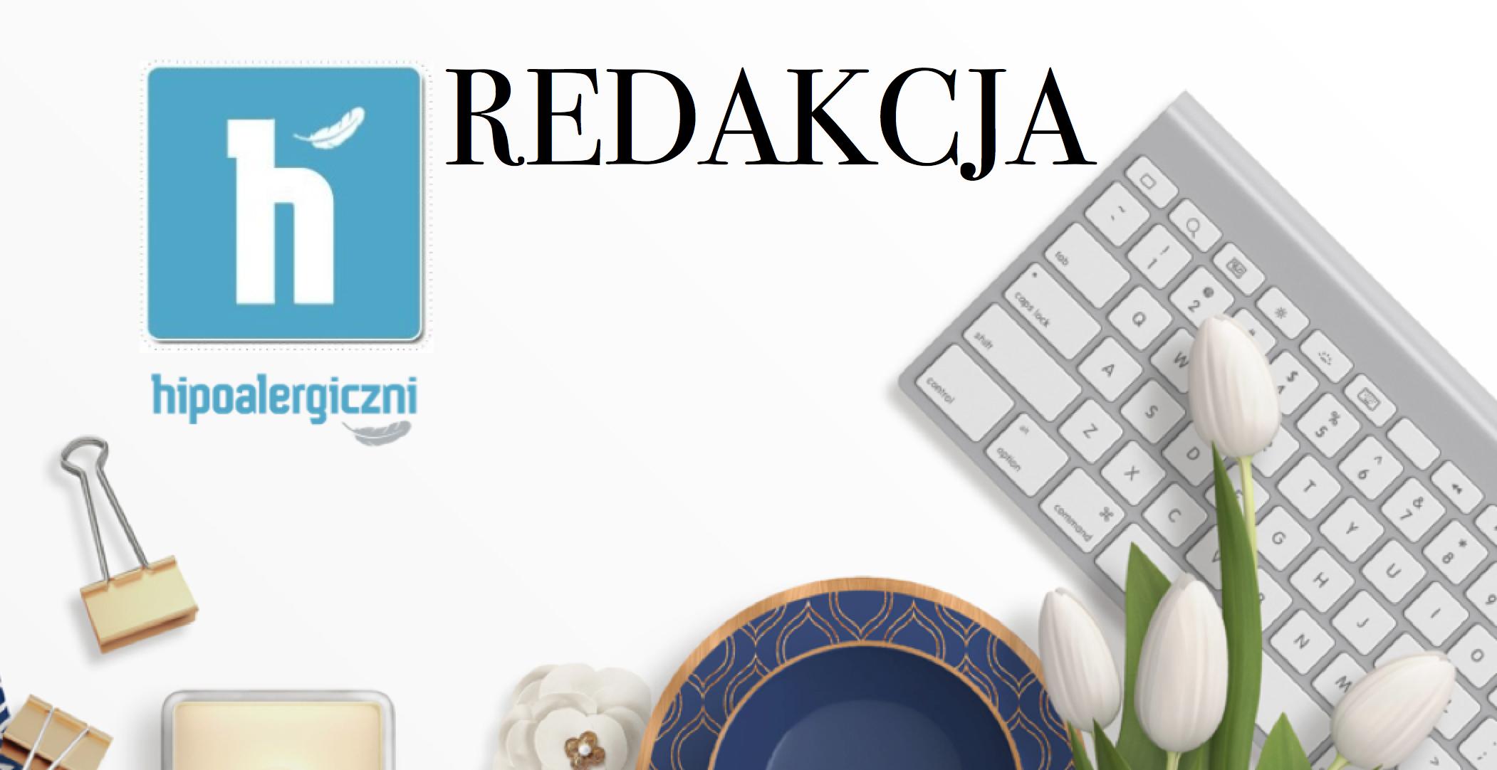 REDAKCJA-magazyn-hipoalergiczni-baner