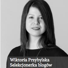 Wiktoria-Przybylska-blogi-hipoalergiczni