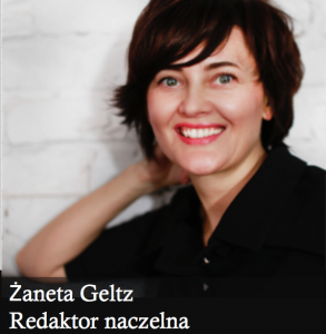 Żaneta-Geltz-hipoalergiczni-redaktor-naczelna