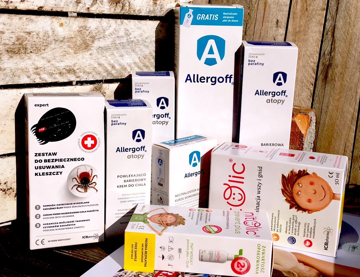 hipoalergiczni-konkurs-5-urodziny-2018-Allergoff