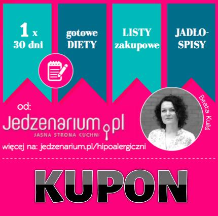 hipoalergiczni-konkurs-5-urodziny-2018-Jedzenarium