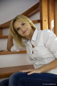 hipoalergiczni-mama-alergika-gotuje-katarzyna-jankowska