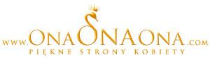 OnaOnaOna logo