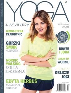 hipoalergiczni-yoga-cover