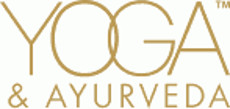 hipoalergiczni-yoga-logo