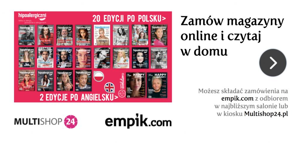 hipoalergiczni-zamow-online-magazyny