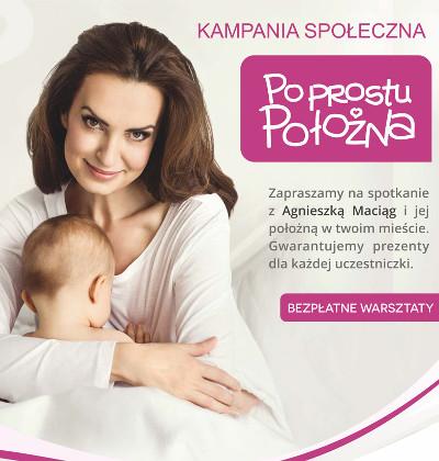 hipoalergiczni_po_prostu_polozna_agnieszka_maciag_ewa_janiuk