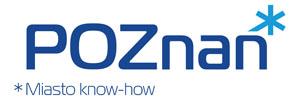 logo-POZnan-hipoalergiczni