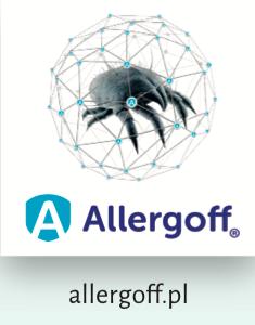 logo-hipoalergiczni-konkurs-5-urodziny-2018-Allergoff