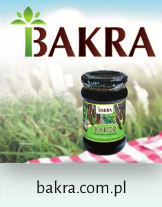logo-hipoalergiczni-konkurs-5-urodziny-2018-Bakra Natura