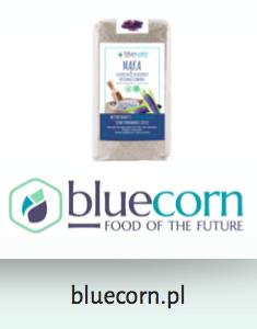 logo-hipoalergiczni-konkurs-5-urodziny-2018-BlueCorn