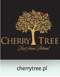 logo-hipoalergiczni-konkurs-5-urodziny-2018-CherryTree