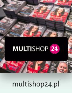 logo-hipoalergiczni-konkurs-5-urodziny-2018-Multishop24pl