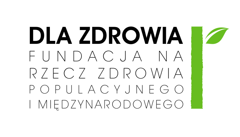 logo_male_png_2