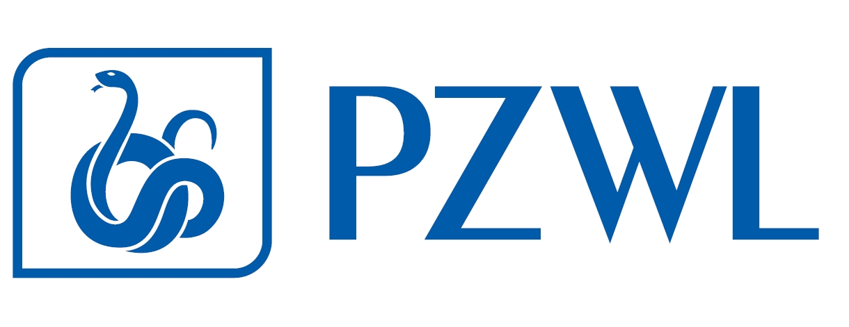 logo_pzwl