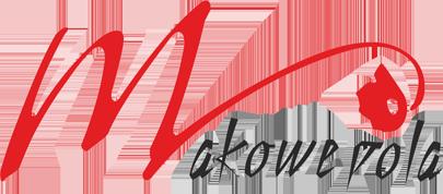 makowe-polapl-logo-1459371188