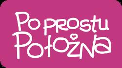 phipoalergiczni_magazyn_dla_alergikow_po_prostupolozna_logo