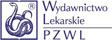 pzwl logo
