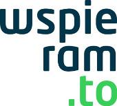 wspieramto-logo