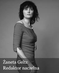 zaneta_geltz_zdjecie_szare