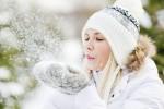 hipoalergiczni_sposoby_na_zdrowie_inne