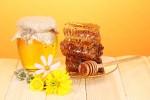 hipoalergiczni_sposoby_na_zdrowie_inne_alergik_i_pszczoly