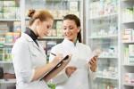 hipoalergiczni_sposoby_na_zdrowie_inne_czy_prawo_ochroni_cie_przed_alergia