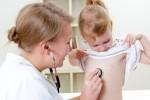 hipoalergiczni_sposoby_na_zdrowie_inne_o_atopii_i_alergii_wziewnej_inaczej