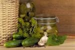 hipoalergiczni_sposoby_na_zdrowie_jedzenie_co_nieco_o_makrobiotyce