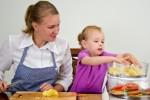 hipoalergiczni_sposoby_na_zdrowie_jedzenie_nowe_menu_dla_alergika